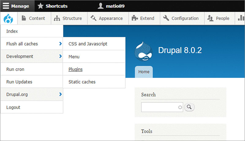 Top Drupal Modules and Plugins in 2018 | ImageX | ImageX